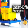 How to ensure you are choosing the right office cleaning services in Miami, FL