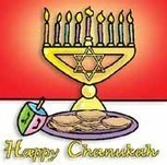 JR Hot Sites - Educational Resources for Chanukah (Chanukka, Hanukka) | Jewish Education Around the World | Scoop.it