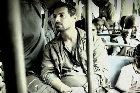 Malayalam Chitkabrey Shades Of Grey