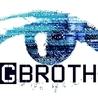 Le web des dictatures; Pays d'Asie censeurs du net