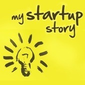 And The Winners of #MyStartupStory Are... | Stories - an experience for your audience - | Scoop.it