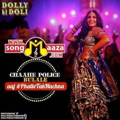 2012 Dolly Ki Doli full movie in hindi hd 1080p