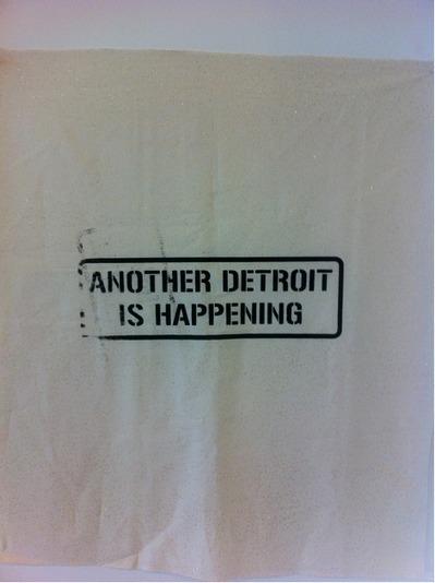 Detroit comble son fossé du numérique - Detroit, je t'aime | Detroit | Scoop.it