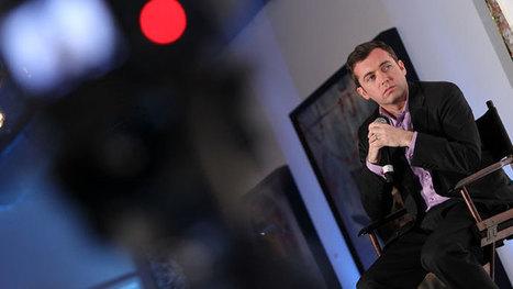 RIP Michael Hastings: Journalist who exposed American military killed in car crash — RT USA | Saif al Islam | Scoop.it