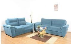 Strange Zefo In Discount Offers Scoop It Theyellowbook Wood Chair Design Ideas Theyellowbookinfo