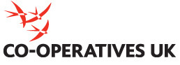 Legislation change helps put co-operatives on a more equal footing | Co-operatives UK | Workercoops | Scoop.it