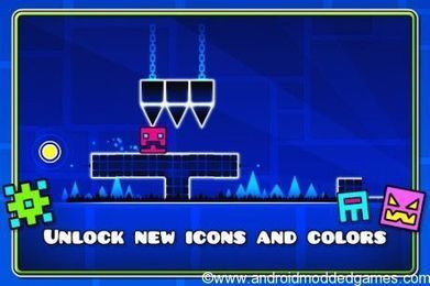 Android modded games - Download Modded,Paid gam