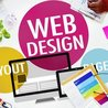 Affordable Website Design Cessnock, Newcastle & Hunter Valley