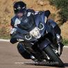 Equipements motos et motards