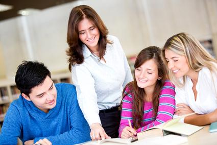 Top 12 Effective End of the Year Activities | EduTech | Scoop.it