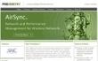Proximetry Lands Siemens as Smart Grid Partner - Greentech Media   Internet of Things News   Scoop.it