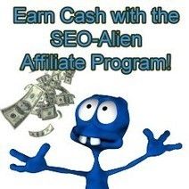 Top Affiliate Program - Earn Cash With Us!   Allround Social Media Marketing   Scoop.it