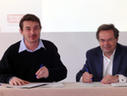 Petite enfance et numérique : La Mêlée et Berger-Levrault créent un groupe de travail   CaféAnimé   Scoop.it