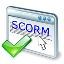 SCORM » SCORM Explained | E-Learning and Online Teaching | Scoop.it