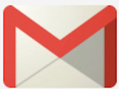 Google Says That Despite Changes, Marketers Can Still Track Open Rates In ... - TechCrunch | Web marketing 2.0 | Scoop.it