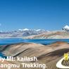 Holidays adventure in Nepal, Hiking, Trekking in Nepal, Himalayan Trekking & tour operator agency in Nepal.