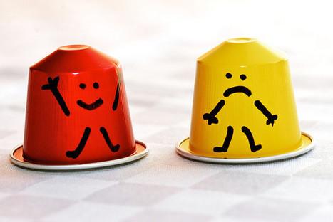Simple Integrity: Best Single Step We Can Take | Surviving Leadership Chaos | Scoop.it
