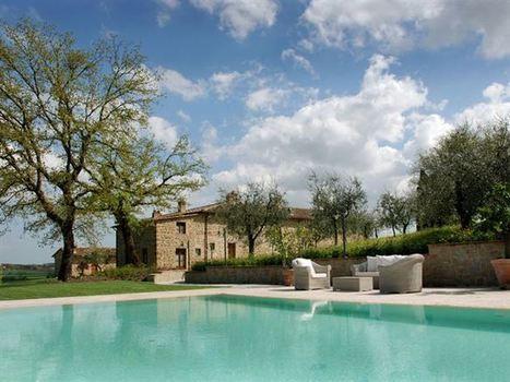 I Grandi di Toscana - Vakantie in Italië | Ciao tutti | Vacanza In Italia - Vakantie In Italie - Holiday In Italy | Scoop.it