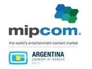 MIPCOM 2013 – thoughts and reflections | Transmedia Think & Do Tank (since 2010) | Scoop.it