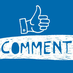 Do More Comments Make Your Blog Stronger? | Beyond Marketing | Scoop.it