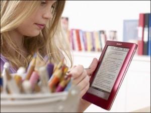 A quoi ressembleront les bibliothèques du futur ? « Afouaiz Sana ... | Accueil des publics | Scoop.it