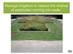 Water quality protection training aimed at landscapers | Landscape ... | botany | Scoop.it