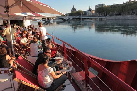 Les mardis du Crozes... C'est Fini !! | www.awinelife.com | Awinelife | Scoop.it