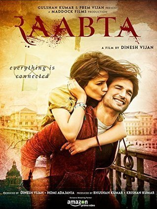 anaconda 2 full movie in hindi free download 3gp hitgolkes