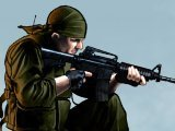 Battlefield Shooter - Play FREE Games Online at GamingHunks.com | gaming hunks | Scoop.it
