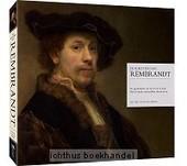 De schatten van Rembrandt | Roscam Abbing, Michiel | Christelijke Kunstboeken | Scoop.it