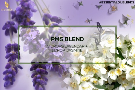 Online Store for Soaps, Diffusers, Incense Sticks, Essential