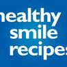 Healthy Smile Recipes