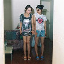 Соло молодой девчонки фото 119-321