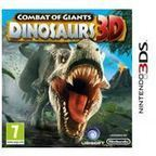 Combat of Giants: Dinosaurs (3DS) | Buy Used Video Game Online United kingdom | Scoop.it