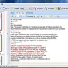 PDF OCR Software - OCR Text in PDF and Image in PDF