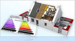 La Cour des comptes dresse le bilan des certificats d'économie d'énergie | Green Habitat | Scoop.it