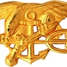 The US Navy the best Navy in the World