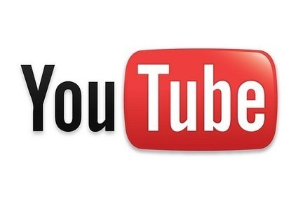 YouTube Preparing the Launch of New Subscription Format | Youth Independent News | Visualize | Scoop.it