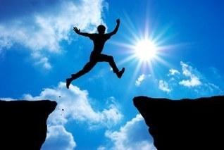 Define Successful Blogging for You | Blogs | Scoop.it