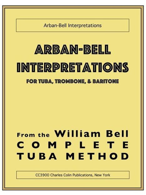 Practice makes perfect epub free 13 butabigir arban tuba method pdf download fandeluxe Image collections