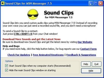 Htc qualcomm cdma technologies msm drivers for mac.