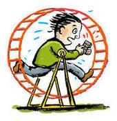 I'm Too Busy To Follow My Dreams | Leadership Principles | Transformación y cambio de Creencias | Scoop.it