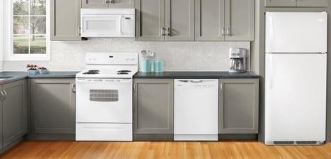 Whirlpool Refrigerator Repair >> Whirlpool Refrigerator Repair Center In Hyderab