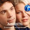 Actu@liTIC