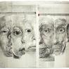 Visual Art Resource