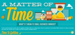 Small Business Time Management Tips | Running A Small Business | Scoop.it
