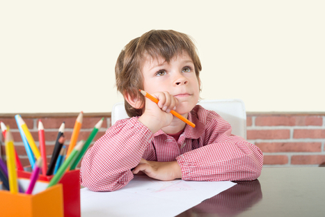 Philosophy for children boosts their progress at school   Anything and Everything Education   Scoop.it