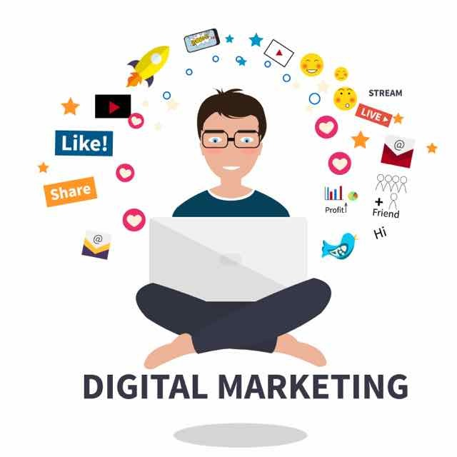 Importance Of Analyzing Performance of Digital Marketing – Top SEO Singapore Services. ISO Certified + Best SEO Awarded
