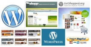 Se former contre la crise : formation créer un site Internet | Formation e-Marketing & webmarketing | Scoop.it