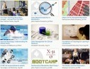 Coursera - over 400 free college level courses and now with more funding to expand | Technology and Education Resources | Scoop.it